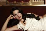 Torna Lana Del Rey, la sua voce per un cortometraggio