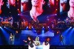 Trionfa in Italia lo show tributo per Michael Jackson