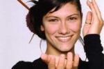 """""""E' un sogno realizzato"""", Elisa compone la sua prima colonna sonora"""