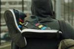 Sport, contro la pigrizia arrivano le scarpe parlanti