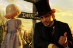 """Cinema, """"Il grande e potente Oz"""" al top degli incassi"""
