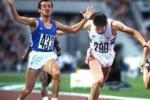 Pietro Mennea e il record del mondo sui 200 metri