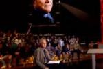 Travaglio-Grasso: scontro in tv