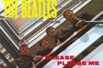 Beatles, 50 anni fa l'album che cambio' la storia del pop