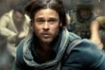 """World War Z"", Brad Pitt torna con uno zombie-movie"