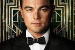 """Leonardo Di Caprio sul grande schermo con """"Il grande Gatsby"""""""