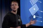 "Facebook. Arriva ""Home"", la nuova esperienza social"