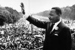 Martin Luther King, 45 anni dopo ecco le immagini del killer