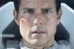 """""""Oblivion"""", il ritorno di Tom Cruise: dentro le scene del film"""