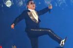 Dopo Gangnam Style, il nuovo tormentone di Psy