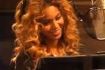 Cinema. Beyonce', la sua voce per la regina Tara