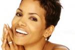 Halle Berry e altre star insieme per le donne