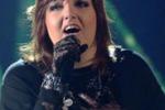 """""""The Voice"""", finisce l'avventura per la favarese Paola Licata"""