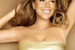"""#Beautiful"", riecco Mariah Carey: ""Una nuova era e' iniziata"""