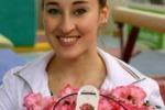 Festa della Mamma, Carlotta Ferlito per l'Azalea della Ricerca