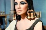 """I 50 anni di """"Cleopatra"""": il film di nuovo al cinema"""