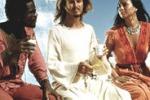 Jesus Christ Superstar, 40 anni fa il film che divenne un cult