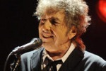 """Blowin' in the Wind"" di Bob Dylan compie 50 anni"