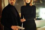 Argentero-Herzigova, nuova coppia al cinema