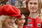 Il mondo della Formula 1 nel nuovo film di Ron Howard