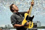 """Springsteen & I"", in un docu-film la carriera del Boss"