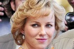 Cinema, Naomi Watts è Lady Diana: arriva il trailer del film