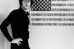 """""""U.S.A. vs John Lennon"""", il mito rivive al cinema"""