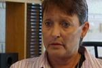 Donna australiana si risveglia dal coma con l'accento francese