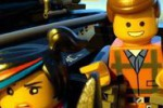 Le avventure dei Lego sbarcano al cinema