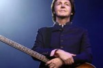 McCartney all'Arena di Verona tra chicche e standing ovation