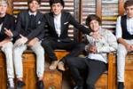 "One Direction, arriva il trailer del film ""This Is Us"""