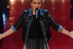 Elhaida Dani, da The Voice al primo Ep: vado avanti a testa alta
