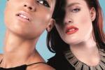 Icona Pop, arriva in Italia il duo rivelazione