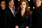 """Now You See Me"", ladri illusionisti arrivano al cinema"