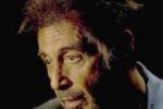 """Al Pacino, gangster acciaccato in """"Uomini di parola"""""""
