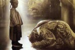 """L'ultimo imperatore"", torna in 3D il film cult di Bertolucci"