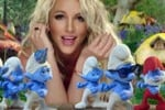 """Ooh La La"", Britney Spears canta per i Puffi"