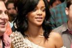 """""""Facciamola finita"""", film tragicomico con Rihanna"""