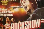 Paul McCartney & Wings - Rockshow al cinema per un giorno
