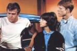 """""""American Graffiti"""", compie 40 anni il film cult di George Lucas"""