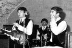 Beatles, 50 anni fa l'ultima esibizione al Cavern Club