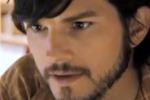Aspettando il film su Steve Jobs: arriva il secondo trailer