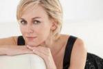 Diana, principessa innamorata nel film con Naomi Watts