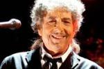 """""""Pretty Saro"""", spunta sul web un inedito di Bob Dylan"""