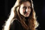 Musica, la giovane Birdy spicca il volo: in arrivo nuovo album