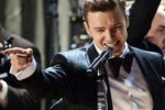 Justin Timberlake re degli Mtv Video Music Awards 2013