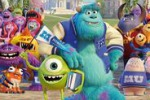"Cinema, ""Monsters University"" al vertice del box office"