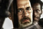 "Hanks contro i pirati somali in ""Captain Phillips"": il trailer"