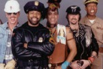 """YMCA"" torna ai Village People dopo 35 anni"