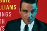 """Swings both ways"", Robbie Williams torna allo swing"